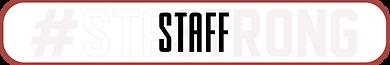 STA tabs MU staff.png