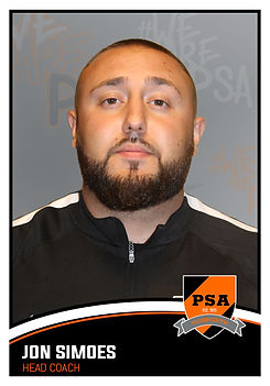 PSA MON Staff 2021 - JS.jpg