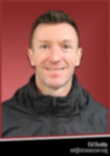 Coaching Staff - EDuddy.jpg