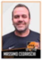 Staff 2018 MCedraschi (1).jpg