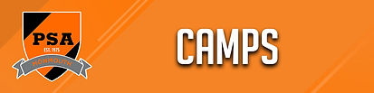 PSA tabs - M camps.jpg
