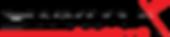 Simax_logo_550x.png