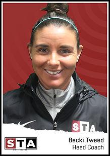 STA Coaching Staff - GA BT.jpg
