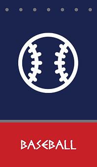 Sportika Tabs baseball.jpg