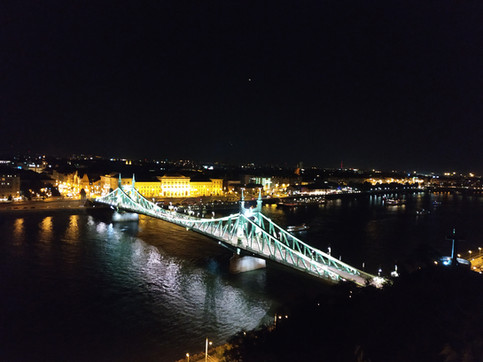 Budapest, Ungheria - Liszt Ferenc Academy of Music - Canto Jazz