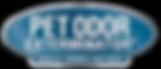 PET-Odor-Exterminator-logo-2020.png