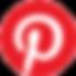 iconfinder_1_Pinterest_colored_svg_52965