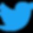 iconfinder_1_Twitter_colored_svg_5296514