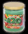 fragrance list 420.png