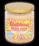 fragrance list sandalwood.png