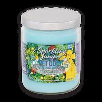fragrance list Sparkling Juniper.png