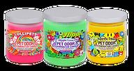 Pop Culture Mix jars.png