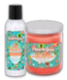 new fragrances pawtopia.png