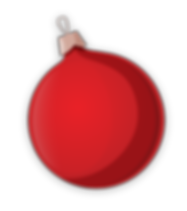 christmas ornament.png