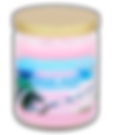 fragrance list Bermuda Beach.png