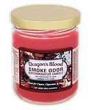 fragrance list Dragons Blood.png
