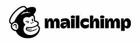 mailchimp horz (2).jpg