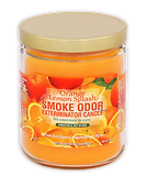 fragrance list Orange Lemon Splash.png