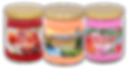 our-products-limitededition.png