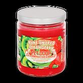 fragrance list kiwi twisted strawberry.p