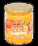 fragrance list orange lemon.png
