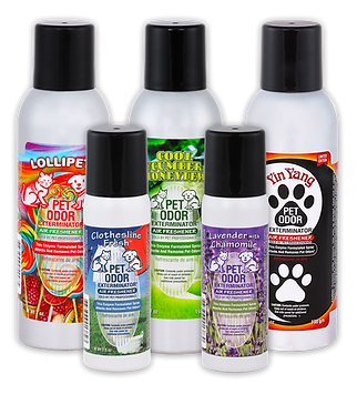 PV Products - Sprays.png
