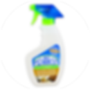 Pet Odor Exteriminator Fabric Freshener Spray