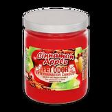 fragrance list cinnamon apple.png