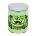 fragrance list Bamboo Breeze.png