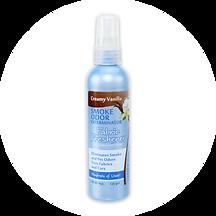 Smoke Odor Exterminator Fabric Freshener Spray