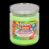 fragrance list hippie love.png