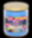 fragrance list Flamingo Bay.png