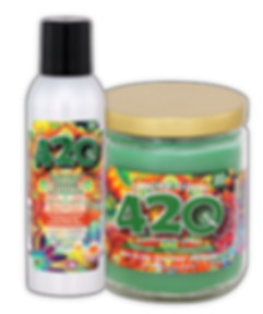 new 420.png
