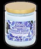 fragrance list blue serenity.png