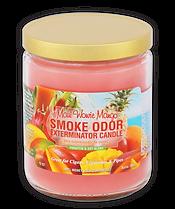 fragrance list Maui Wowie Mango.png