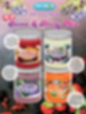 Poster Sweet and Berry Mix SMALL.jpg