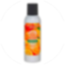 Pet Odor Exterminator Spray