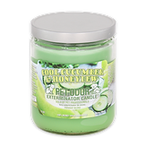 fragrance list cool cucumber.png