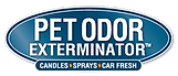 PET-Odor-Exterminator-logo-2020 small.pn