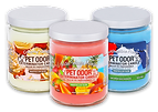 PV Products - Candles.png