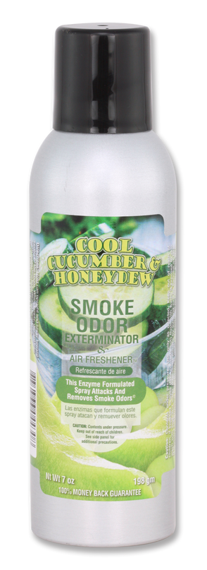 cool cucumber spray.png