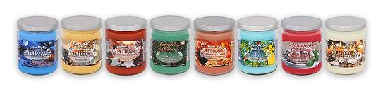 Holiday Win Back jar candles.jpg