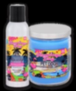 new fragrances flamingo bay.png