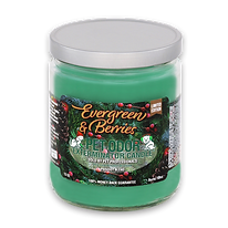 fragrance list Evergreen Berries.png