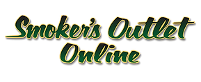 Smoker's Outlet Online