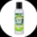 Smoke Odor Exterminator 7oz Spray