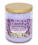 fragrance list lavender with chamomile.p