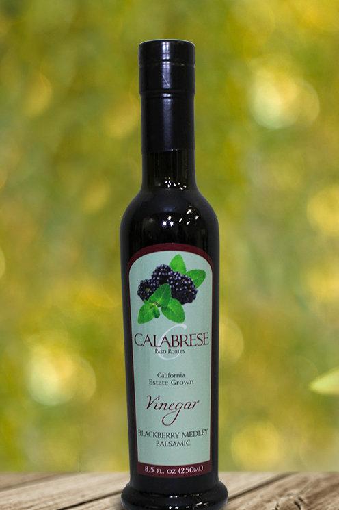 Blackberry Blend Balsamic - 250 ml