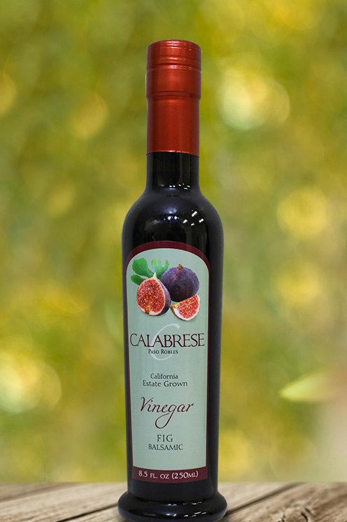 Fig Balsamic - 250 ml