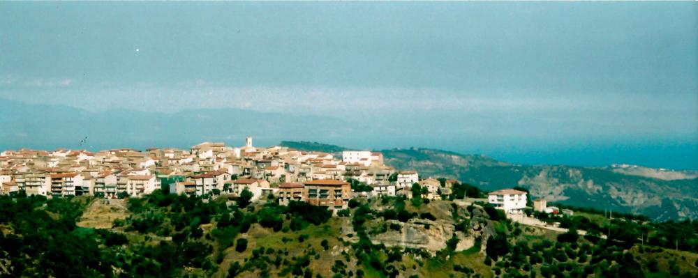 Mandatoriccio, Italy